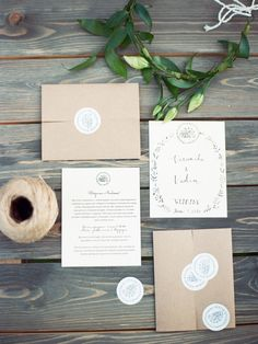 paper, picnic