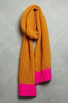 ** Knit Good Idea ** Jack & Wills **