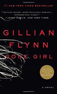 Gone Girl: A Novel by Gillian Flynn http://www.amazon.com/dp/0307588378/ref=cm_sw_r_pi_dp_dixjub0E8K4Z9