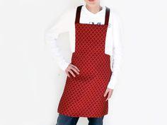 apron kitchen, full apron, apron full, kitchen accessories