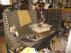 Primitive Country Decor | primitive country decor 240 7th street south wisconsin rapids wi 54494 ...