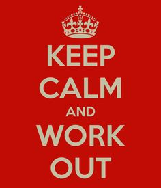 hell yeah, calm poster, funni stuff, life, inspir, keepcalm, keep calm, calm quot, thing