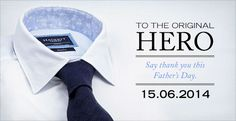 Treat the old chap to something special this #fathersday http://www.countryattire.com/luxury-gift-ideas.html