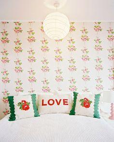 Floral Love #FlowerShop