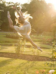 Beautiful #dance #ballet #dancer