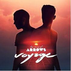 Sound of Arrows - Voyage