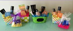 scentsy gifts, scentsi gift, gift ideas, scentsy gift baskets