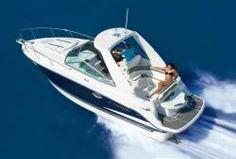 New 2013 - Monterey Boats - 260SY