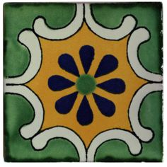Houzz tile