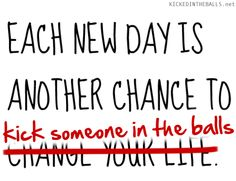 new start, wisdom, second chances, true, inspir, chang, life quot, motiv, live