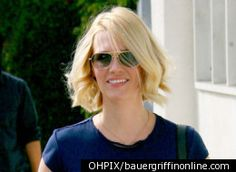 """Last week, actress January Jones admitted to People Magazine that she ate her own placenta as part of a healthy post-natal regimen. While she got the requisite amount of slack for this –- ABC's headline reads """"Mad Mom?.."""" -- , author Nancy Redd wrote more seriously for NYTimes.com about about the experience she had ingesting afterbirth -- one that was mostl..."""