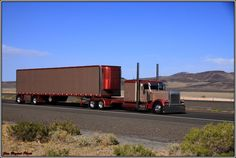 http://i100.photobucket.com/albums/m5/JimmyB_05/Reefer/2011_06_05-Peterbilt_MM58.jpg