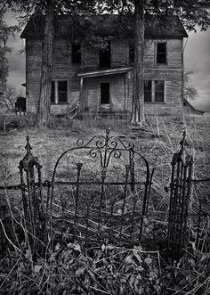 Northcraft House by Rodney Harvey on flickr