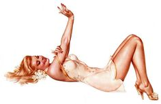 Alberto Vargas | Flickr - Photo Sharing!