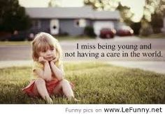 . little girls, life, thought, sweet girls, childhood, kids, children photography, inspiring pictures, quot