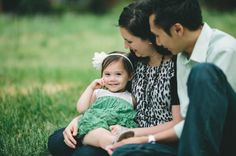 Tse Family | Toronto & Destination Wedding Photography | Brandon Scott Photography