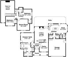 Ef1e37dc9dbb40e1 Craftsman Bungalow House Plans Craftsman House Plan Front Elevation likewise Craftsman House Plans in addition House Plan in addition Rustic House Plans With Open Concept furthermore 30519. on craftsman house plans tillamook 30 519