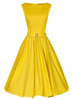 I love all these vin