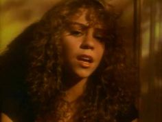 """1990's """"Vision Of Love"""" was the song that started it all for Mariah Carey.  The song went to #1 on the Billboard Hot 100, R and B, and Adult Contemporary charts.   Carey won a Grammy for Best Female Pop Vocal Performance.  Billboard named her the Artist of the Decade for the 1990s.  —SGS"""