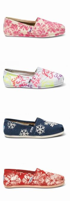 Super cheap, cheap toms shoes in any style you want!! Check it out!