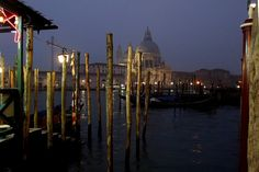 Hello from Venezia. Day 26 by Ӎѧҧ@Ҷҿ, via Flickr
