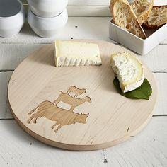 cutting boards, craft, chees board, barrels, wood chees