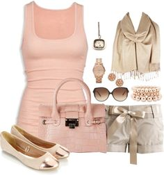 """Simple Me"" by bella8 ❤ liked on Polyvore"