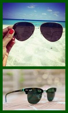 Allow yourself to enjoy alluring discounts and premium solutions all in one shop #Ray-Ban #Rayban #Sunglasses $12.99