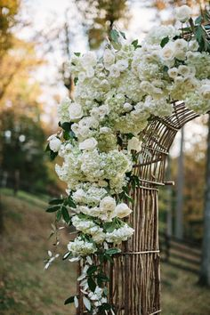 flower pictures, arbor, wedding flowers, wedding arches, ceremony flowers, shade, wedding arch decor, flower wedding arch, church flowers