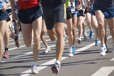 Why Runners Need Stronger Hips