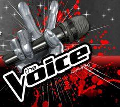 the voice!!! the voice!!! the voice!!!