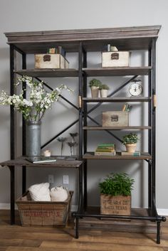As seen on HGTV's Fixer Upper, Thursdays at 11/10c--> http://hg.tv/10t15