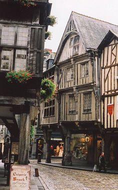 france brittany, bakeri, bretagne, brittany france, crook street, beach weddings, diagon alley, place, dinan france