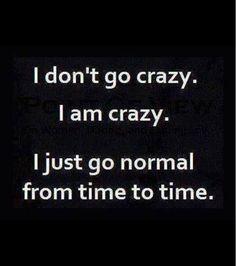laugh, stuff, crazi, funni, normal, true, humor, quot, thing
