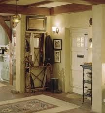 Iris' Cottage - From the movie The Holiday