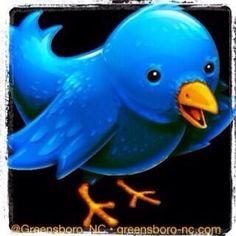 Greensboro, NC (@greensboro_nc) on Twitter nc greensboronc, tweet twitter