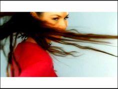 Shania Twain ~ Up!