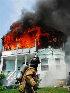 Fairhaven Fire Department - Photo Gallery #Setcom #Fire http://www.setcomcorp.com/twin-talk-fire-wireless-headset.html