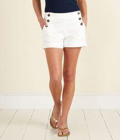 Women's Pants: Shop for Women's Capris, Shorts and Pants