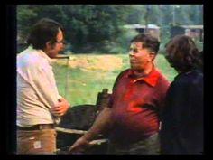 """Šoa"", film Kloda Lancmana (Claude Lanzmann), sa srpskim titlom"