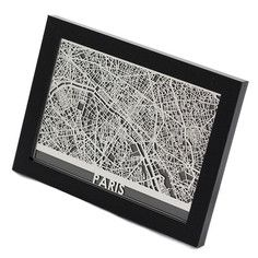 Paris, $27, now featured on Fab.