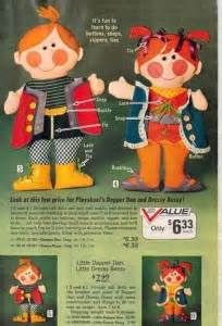 70s toys - Bing Images