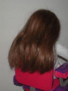 Just Magic: Hair Care 101