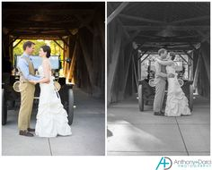 This amazing history and bike themed wedding is one of our all time favorites, not too mention our BIGGEST BLOG YET! Head on over to www.anthonyanddarci.com/blog to view all of them now!