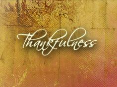thankfulness-image