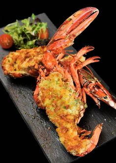 Don Quijote Spanish Restaurant: Blk 7 Dempsey Road #01-02 Singapore Tel: +65 6476 2811 Sun to Wed: 11.30am – 10.30pm Thu to Sat: 11.30am...