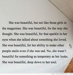 F Scott Fitzgerald.