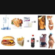 Body By Vi 90 Day Challenge > http://heidibrouillette.myvi.net