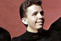 Jay and the Americans Singer Jay Traynor Dead at 69