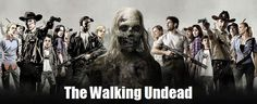 Walking Dead  news